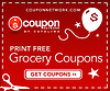 Couponnetwork