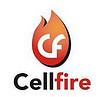 CellFire